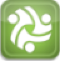 bn-green-icon 60