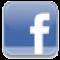 icon_facebook 60