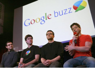Post image for Google Buzz — Is It Worth The Jump From FaceBook or Twitter?